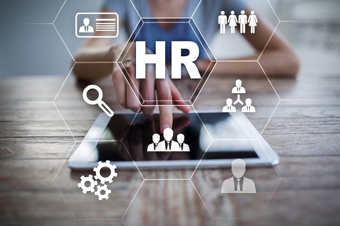 HR in demand