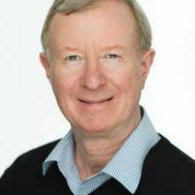 Nigel Purse