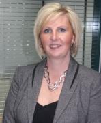 Connie Barrow