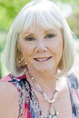 Susie Heath