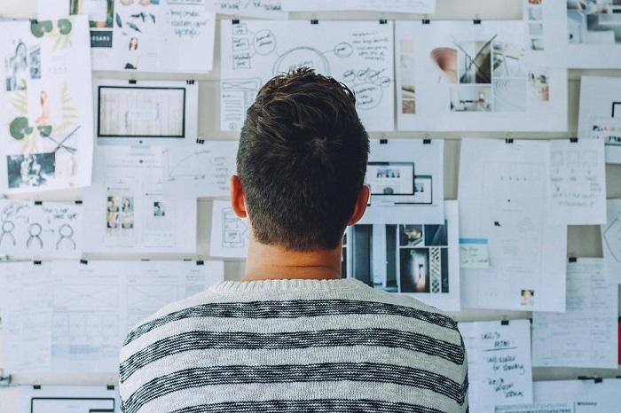 Start an Entrepreneurial Venture Successfully